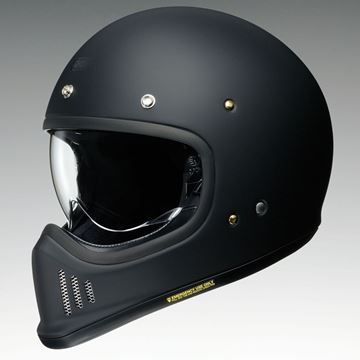 Picture of SHOEI EX-ZERO