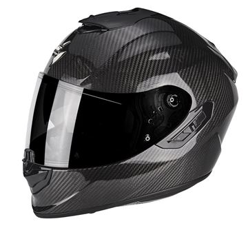 Picture of SCORPION EXO 1400 CARBON AIR