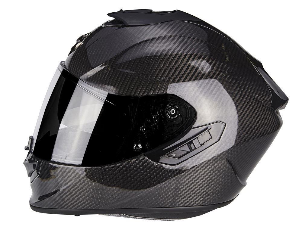 scorpion exo 1400 carbon air helmet free uk delivery fowlers online shop. Black Bedroom Furniture Sets. Home Design Ideas