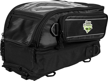 Picture of GEAR GREMLIN TANK BAG RRP £79.99 Now £34.99