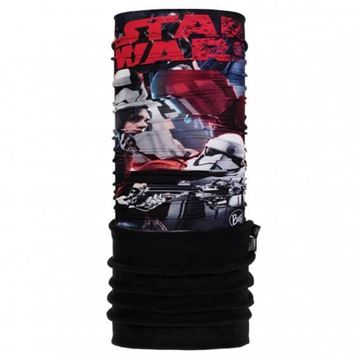 Picture of BUFF STAR WARS POLAR TUBULAR