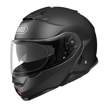 Picture of SHOEI NEOTEC 2 - BLACK