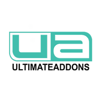 Picture for manufacturer Ultimate Add Ons