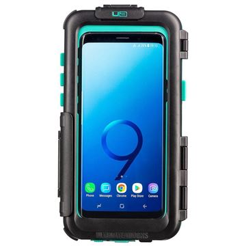 Picture of WATERPROOF TOUGH MOUNT CASE SAMSUNG GALAXY S9