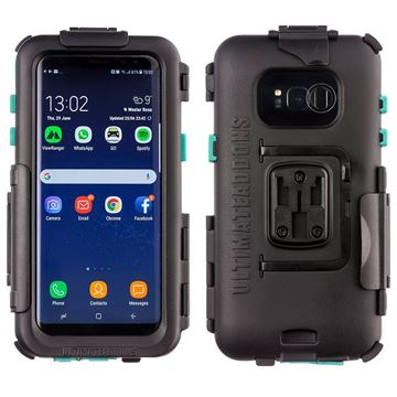 Picture of WP TOUGH MOUNT CASE SAMSUNG GALAXY S8+ PLUS