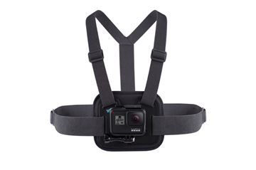 Picture of GoPro CHEST MOUNT HARNESS