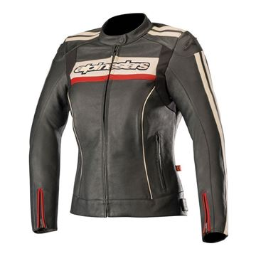 Picture of ALPINESTARS STELLA DYNO V2 JACKET Was £379.99 Now £269.99