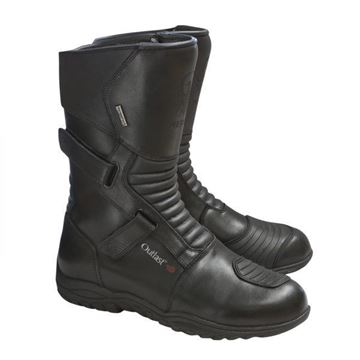 Picture of MERLIN G24 ALTITUDE OUTLAST BOOT