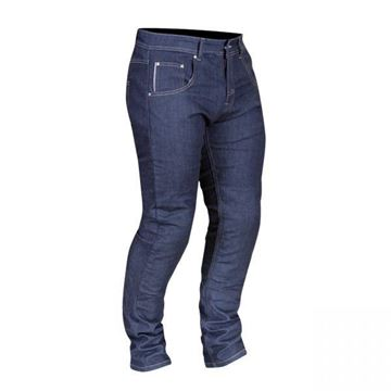 Picture of MERLIN HARDY SKINNY JEAN CE