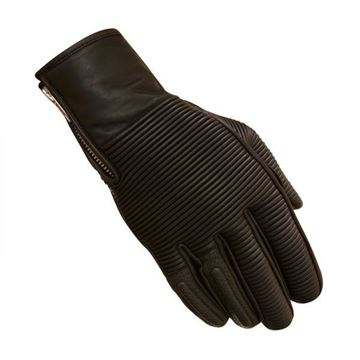 Picture of MERLIN PADGET LEATHER GLOVE