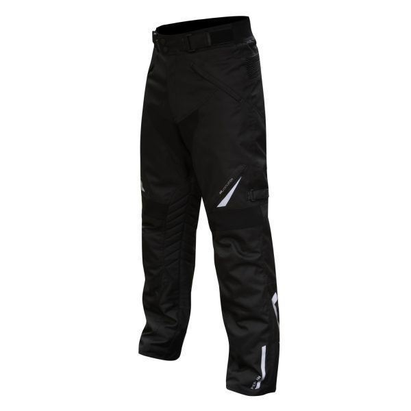 Picture of MERLIN OUTLAST® WOMEN'S CARINA TEXTILE TROUSERS