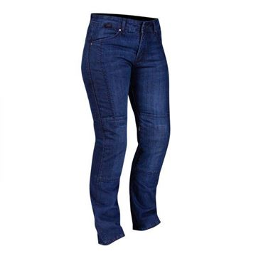 Picture of ROUTE ONE WOMENS MUNROE JEAN CE
