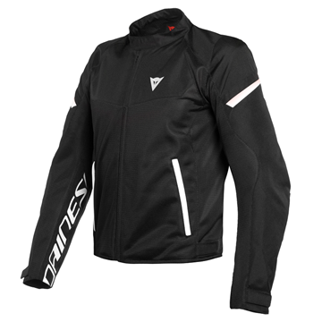 Picture of DAINESE BORA AIR TEXTILE JACKET