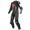 Picture of DAINESE MISANO 2 D-AIR PERF. 1PC SUIT - 2 COLOURS