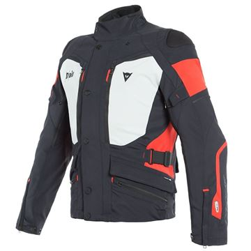 Picture of CARVE MASTER D-AIR GTX JKT