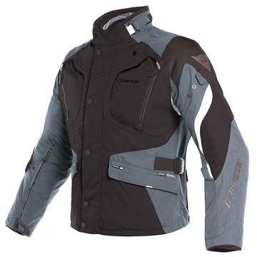 Picture of DAINESE DOLOMITI GORETEX JACKET