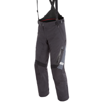 Picture of DAINESE GRAN TURISMO GTX PANTS