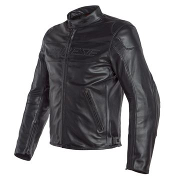 Picture of DAINESE BARDO JACKET
