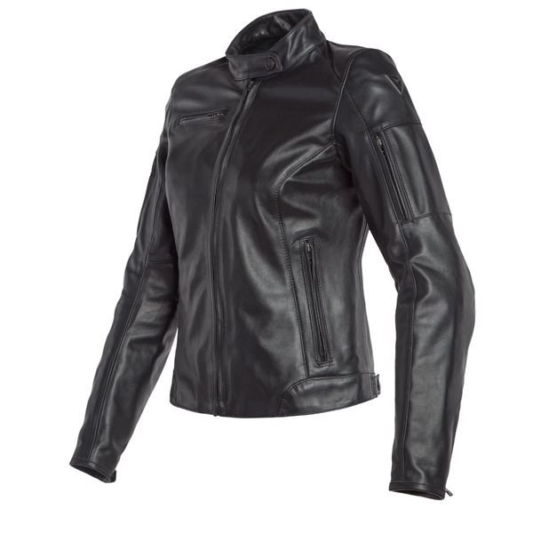 Picture of DAINESE WOMENS NIKITA 2 JACKET