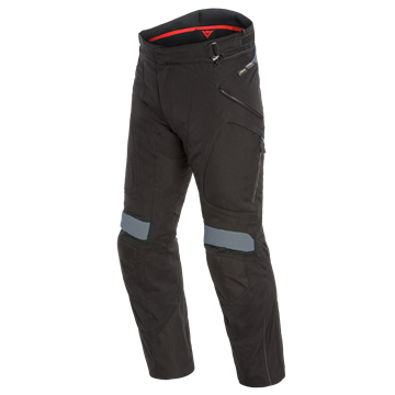 Picture of DAINESE DOLOMITI GTX PANTS