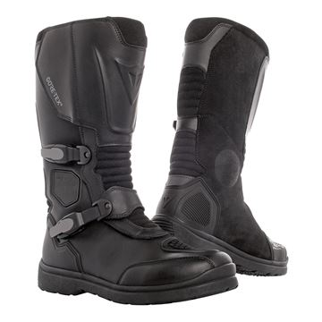Picture of DAINESE CENTAURI GTX BOOTS