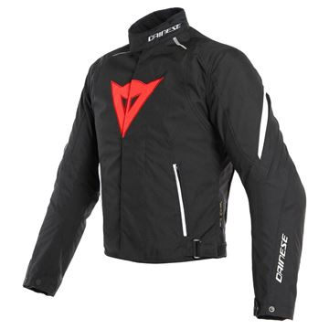 Picture of DAINESE LAGUNA SECA 3 D-DRY® TEXTILE JACKET