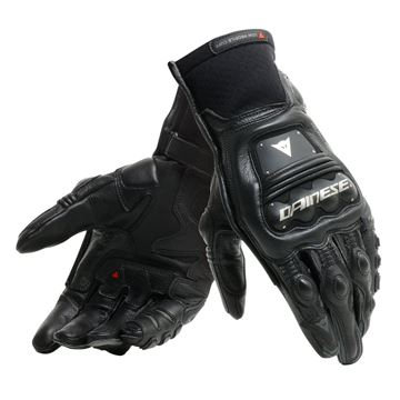 Picture of DAINESE STEEL PRO GLOVES
