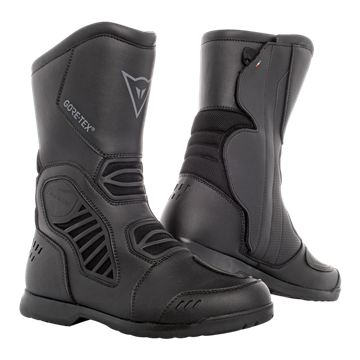 Picture of DAINESE SOLARYS GORE-TEX® BOOTS