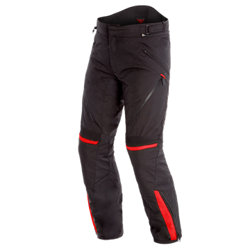 Picture of DAINESE TEMPEST 2 D-DRY® TROUSERS - 2 COLOURS
