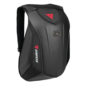 Picture of DAINESE D-MACH BACKPACK