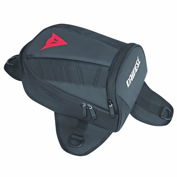 Picture of DAINESE D-TANKER MINI BAG