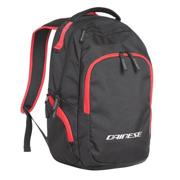 Picture of DAINESE D-QUAD BACKPACK