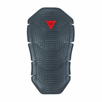 Picture of DAINESE MANIS D1 G2 BACK PROTECTOR