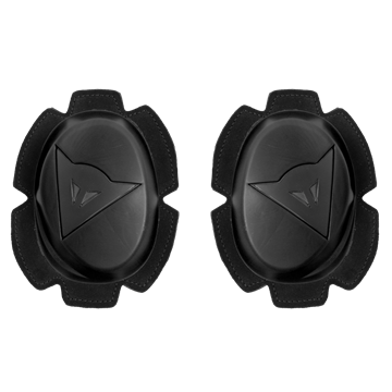 Picture of DAINESE PISTA KNEE SLIDERS