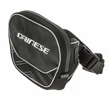 Picture of DAINESE WAIST-BAG