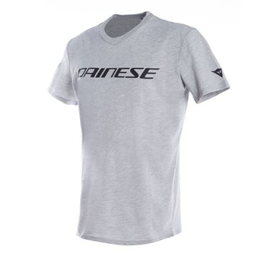 Picture of DAINESE T-SHIRT