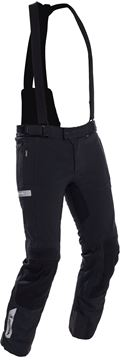 Picture of RICHA ATLANTIC GORETEX TROUSERS