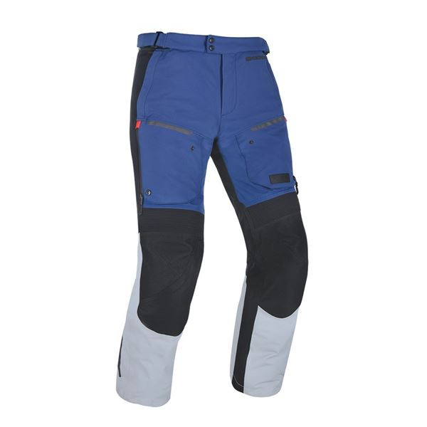 Picture of OXFORD MONDIAL PANT