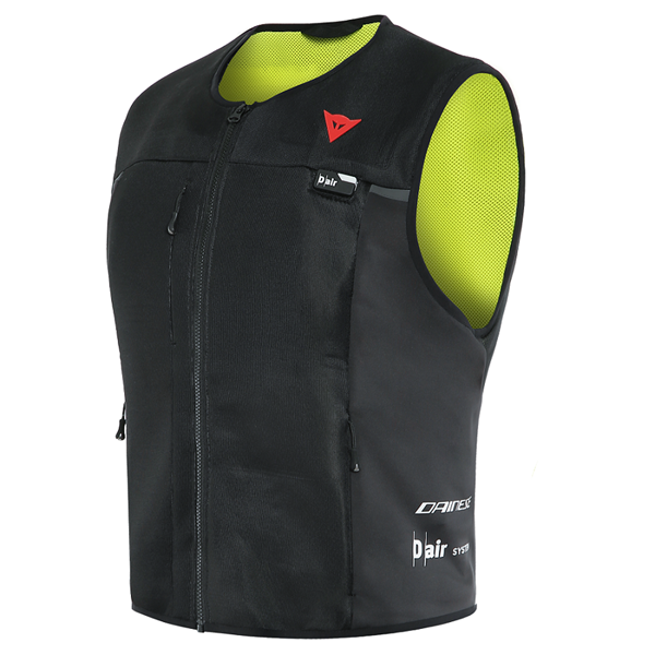 Picture of DAINESE SMART JACKET