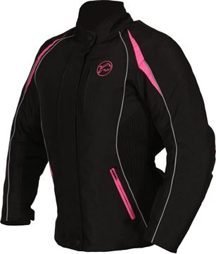 Picture of BUFFALO LADIES VERONA JACKET