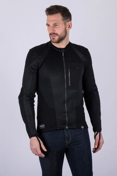 Picture of KNOX URBANE PRO BODY ARMOUR