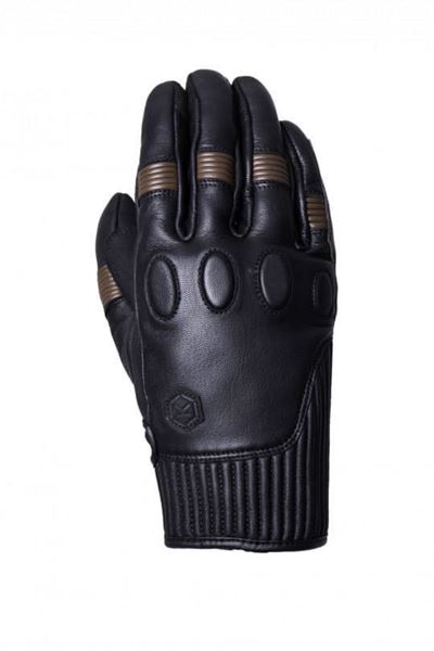Picture of KNOX HANBURY GLOVES