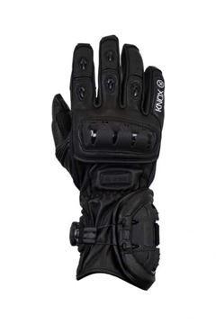 Picture of HAND ARMOUR NEXOS GLOVE