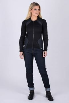 Picture of KNOX WOMENS URBANE PRO BODY ARMOUR