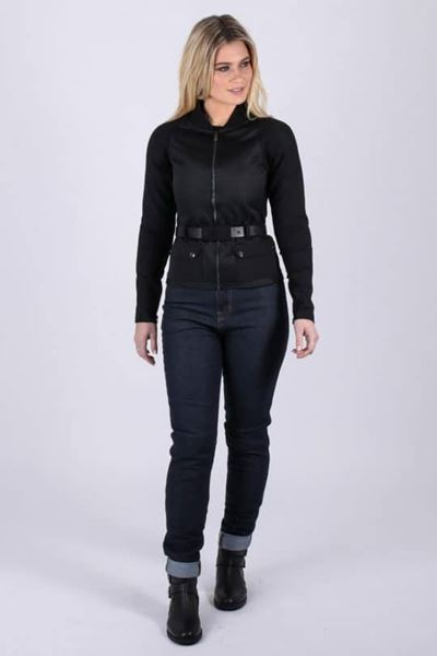 Picture of KNOX WOMENS ZEPHYR PRO BODY ARMOUR