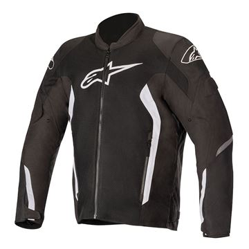 Picture of ALPINESTARS VIPER V2 AIR JACKET