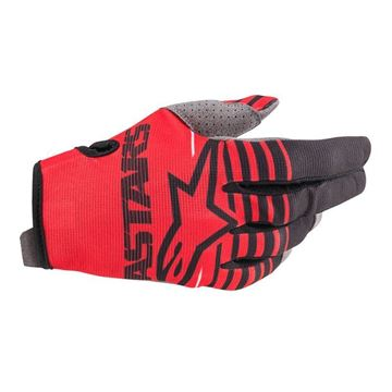 Picture of ALPINESTARS RADAR GLOVES