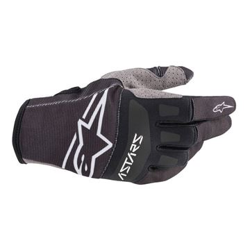 Picture of ALPINESTARS TECHSTAR GLOVES