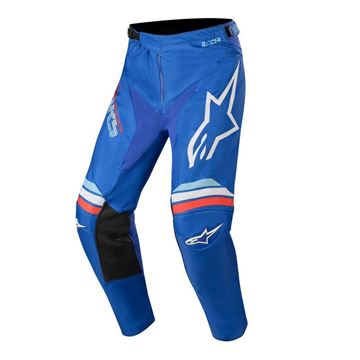 Picture of ALPINESTARS YOUTH RACER BRAAP PANT