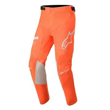 Picture of ALPINESTARS YOUTH RACERTECH PANT